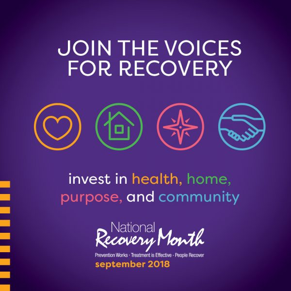 2018-recovery-month-square-web-banner