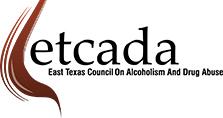 Etcada Logo