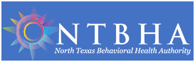NTBHA logo