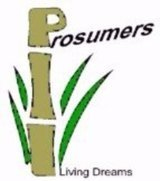 Prosumers International logo