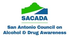 SACADA Logo