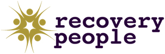 Recovery People logo
